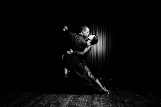 tango_20170128_5.jpg