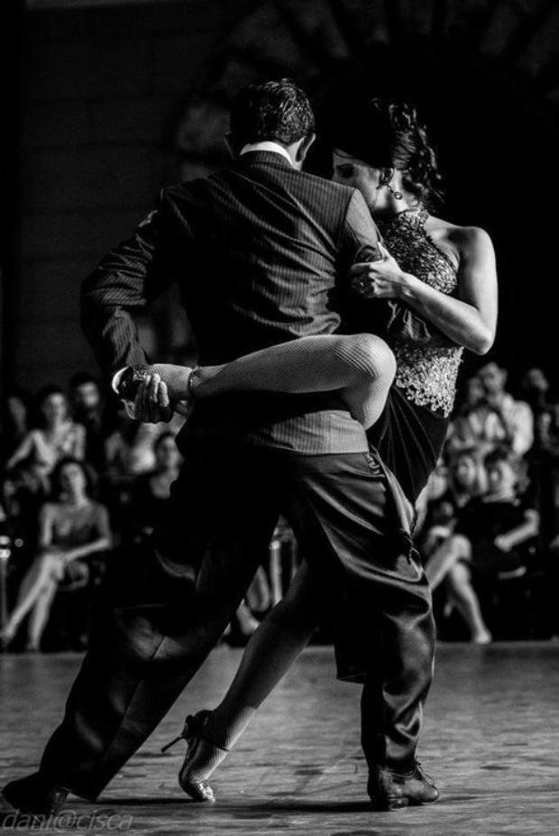 tango_202.jpg