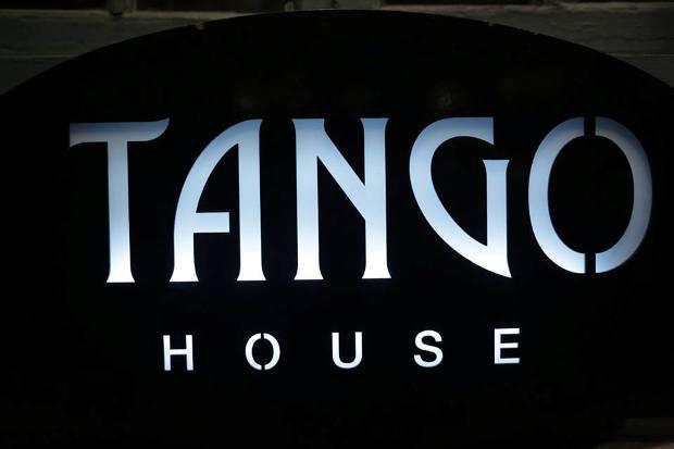 tango_210.jpg