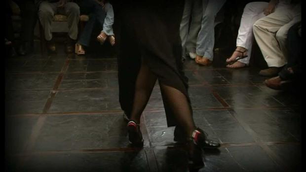 tango_222.jpg