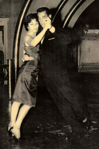 tango_223.jpg