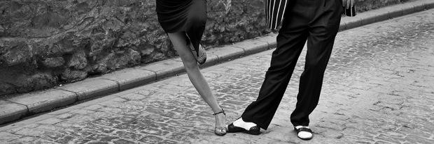 tango_226.jpg