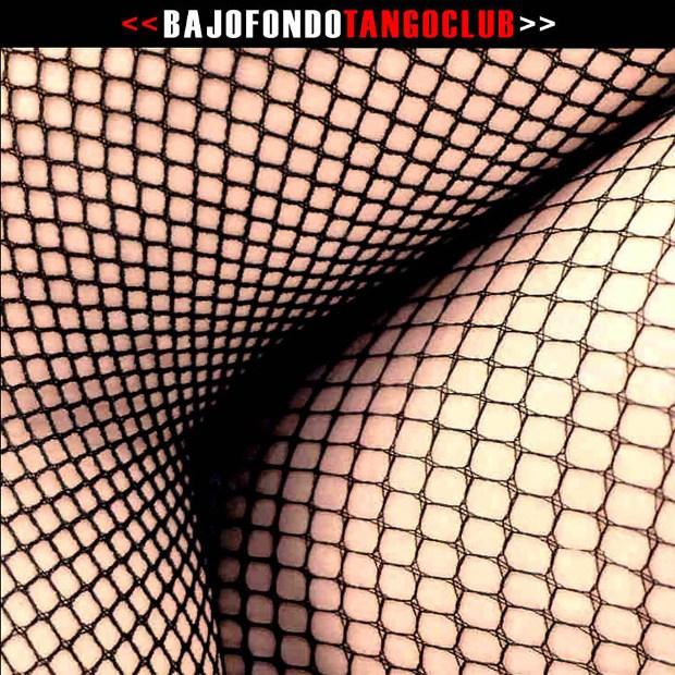 tango_228.jpg