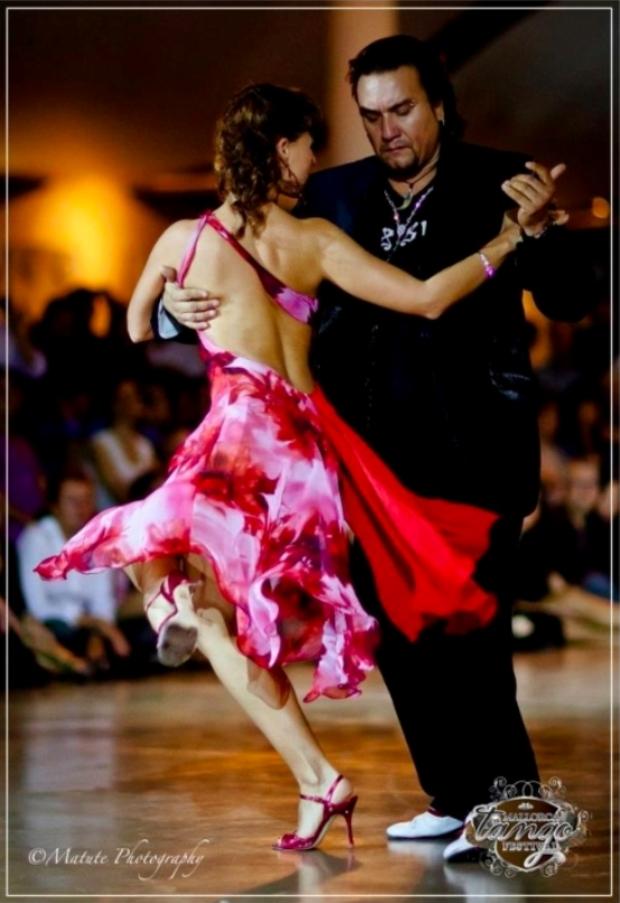 tango_242.jpg