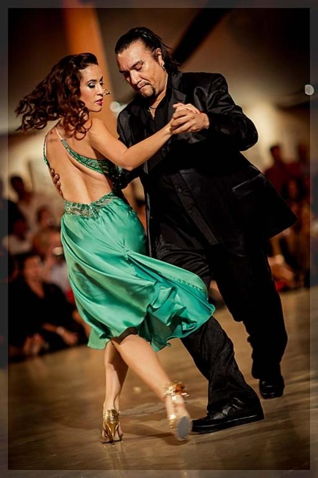 tango_243.jpg