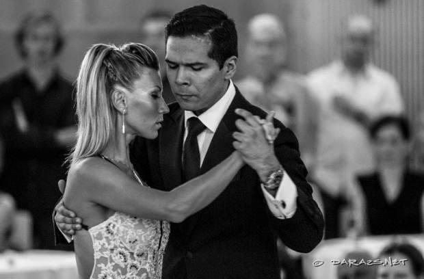 tango_247_1.jpg