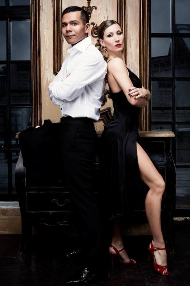 tango_251.jpg