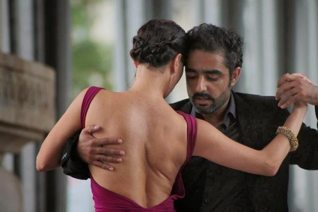 tango_253.jpg