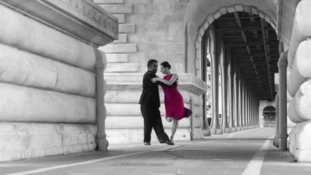tango_254.jpg