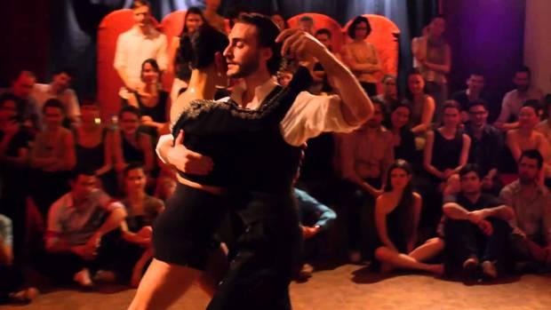 tango_255.jpg