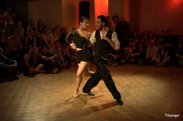 tango_259.jpg
