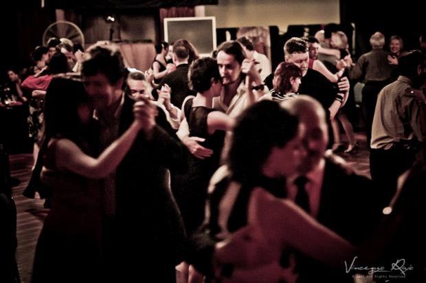 tango_262.jpg