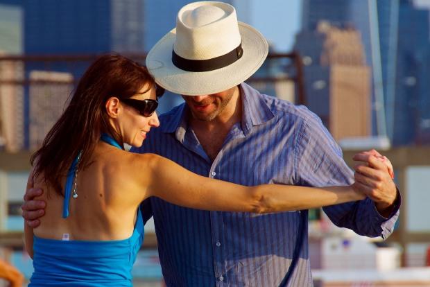 tango_263.jpg