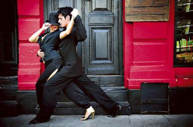 tango_267.jpg