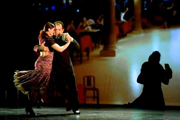 tango_286.jpg