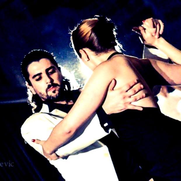tango_287.jpg