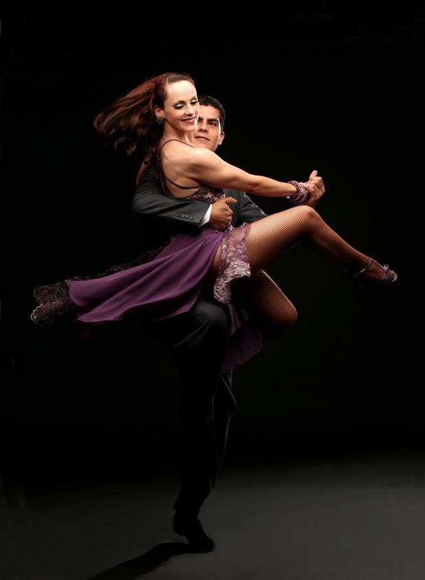 tango_291.jpg