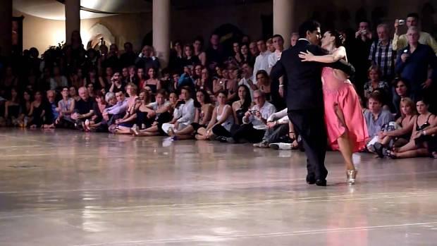 tango_292.jpg