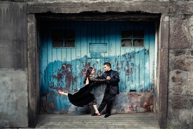 tango_295.jpg