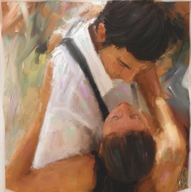 tango_300.jpg