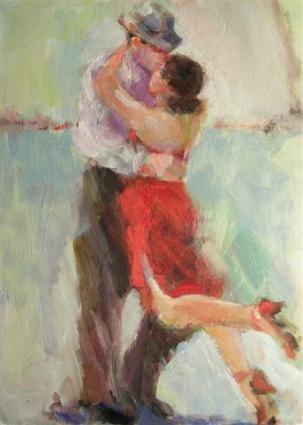 tango_301.jpg