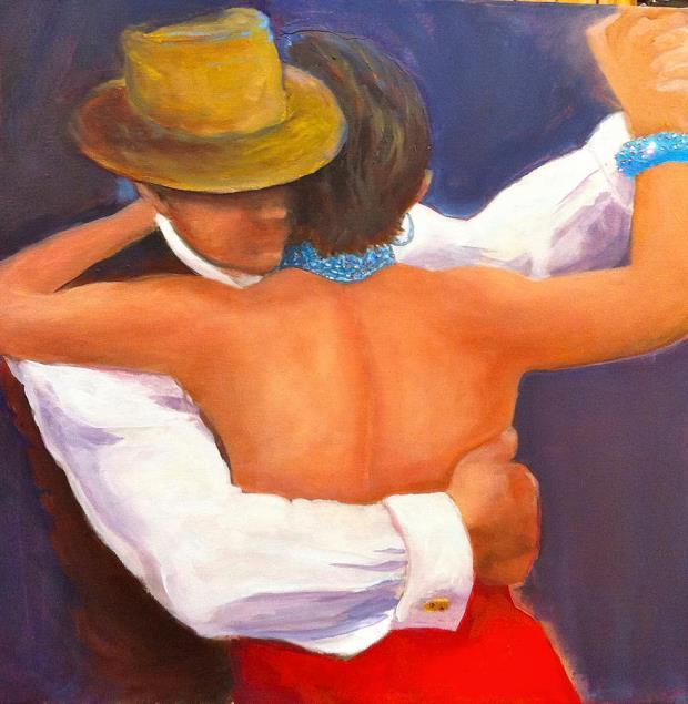 tango_313.jpg