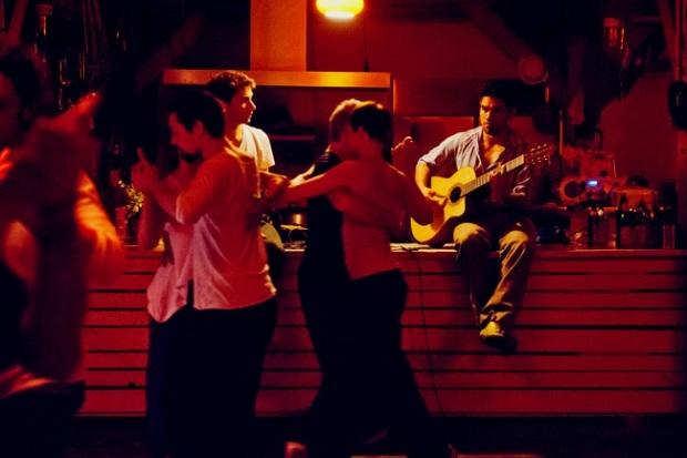 tango_332.jpg