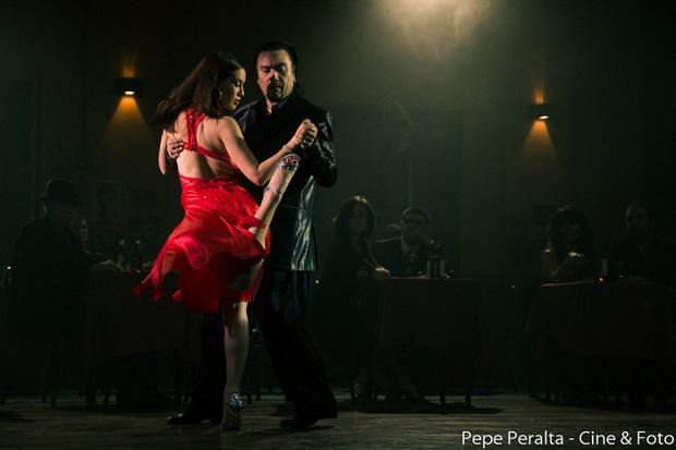 tango_343.jpg