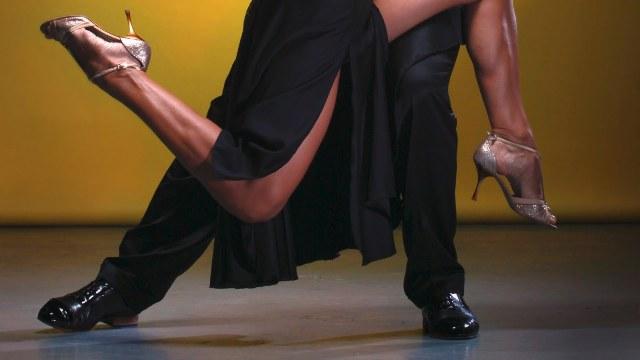 tango_348.jpg