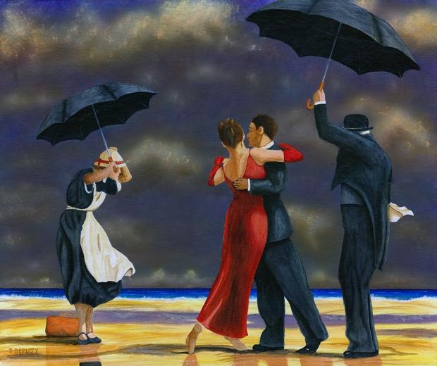 tango_36.jpg