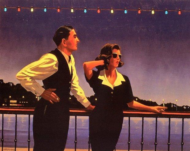 tango_37.jpg