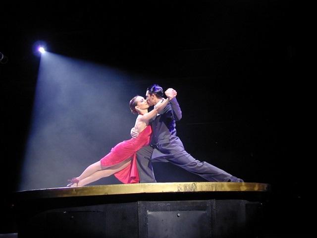 tango_379.jpg