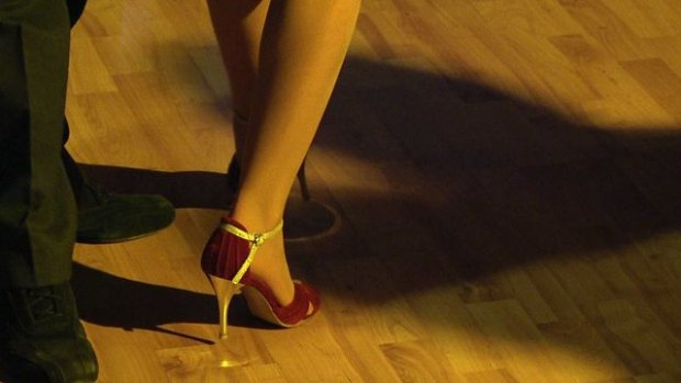 tango_74.jpg