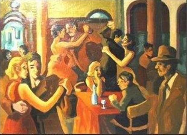 tango_75.jpg