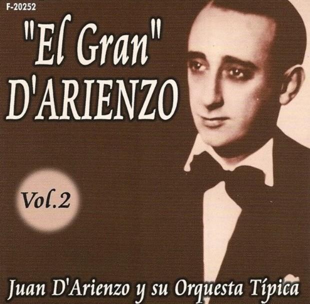 tango_dArienzo.jpg