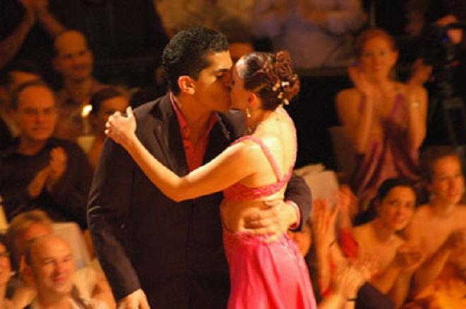 tango_festival_wuppertal_21_660.jpg