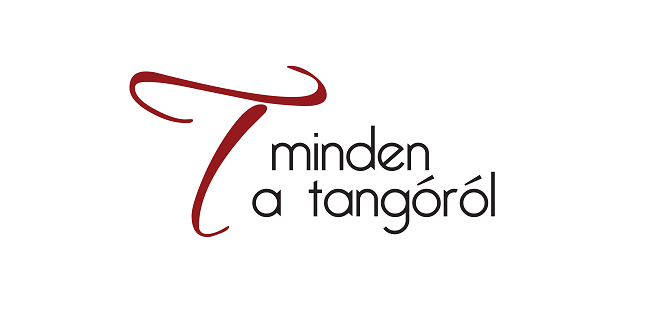 tango_png_w_660.jpg