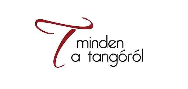 tango_w_bg_640.jpg