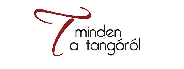 tango_w_bg_640_1.jpg