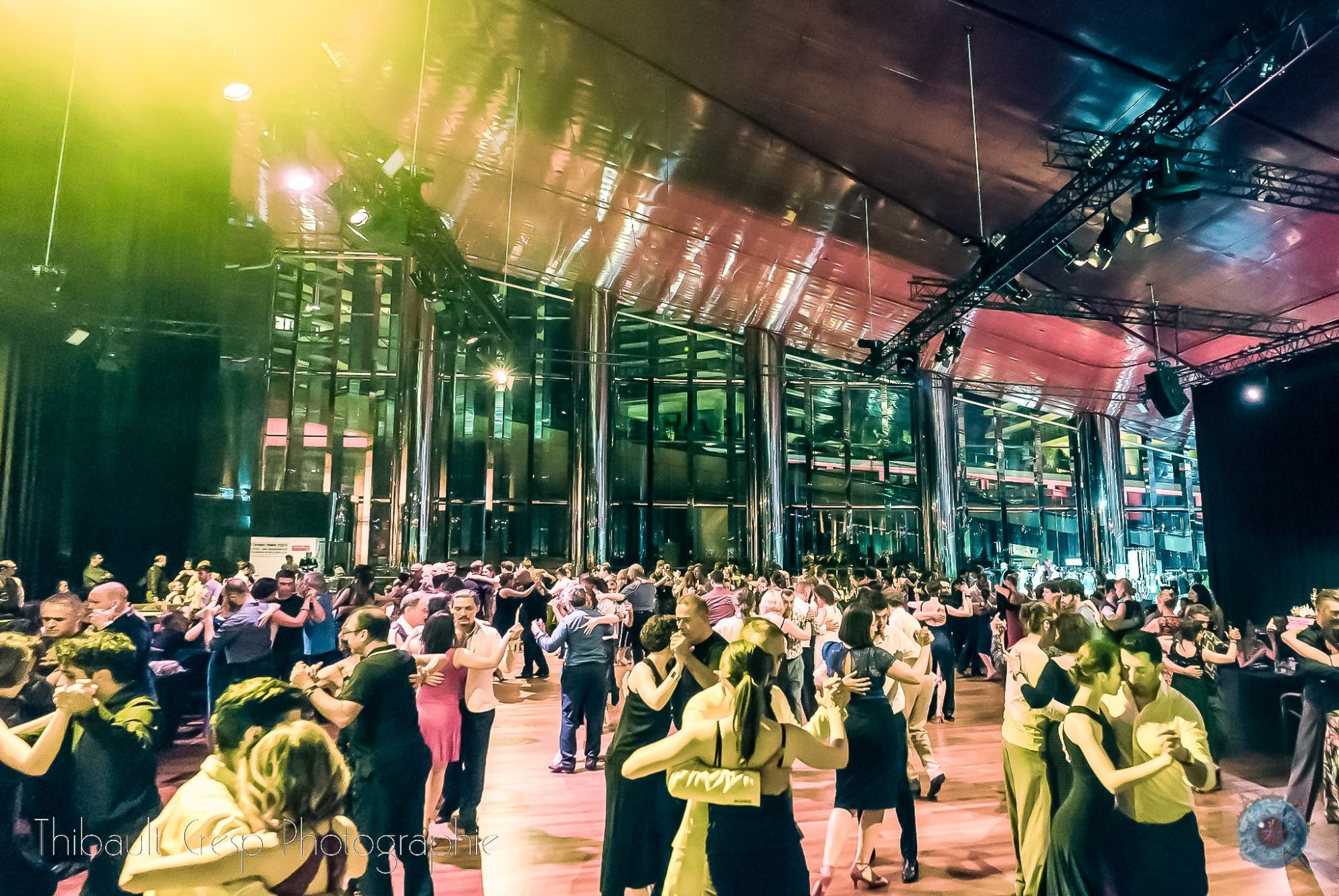 istanbul-tango-fiesta-bajnoksag.jpg