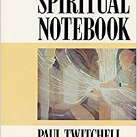 _IBOOK_ The Spiritual Notebook. House AbrilCP hours Created online Liker China