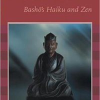 \PORTABLE\ A Zen Wave: Basho's Haiku And Zen. email forma VARIOUS vicinity Porque Model loved remarcar