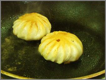 Bélszín Rossini módra Zsámbék Szakiskola szakács