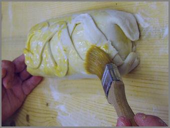 Bélszín Wellington módra Zsámbék Szakiskola szakács