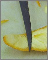 Fejes saláta  francia dresszinggel Zsámbék Szakiskola szakács