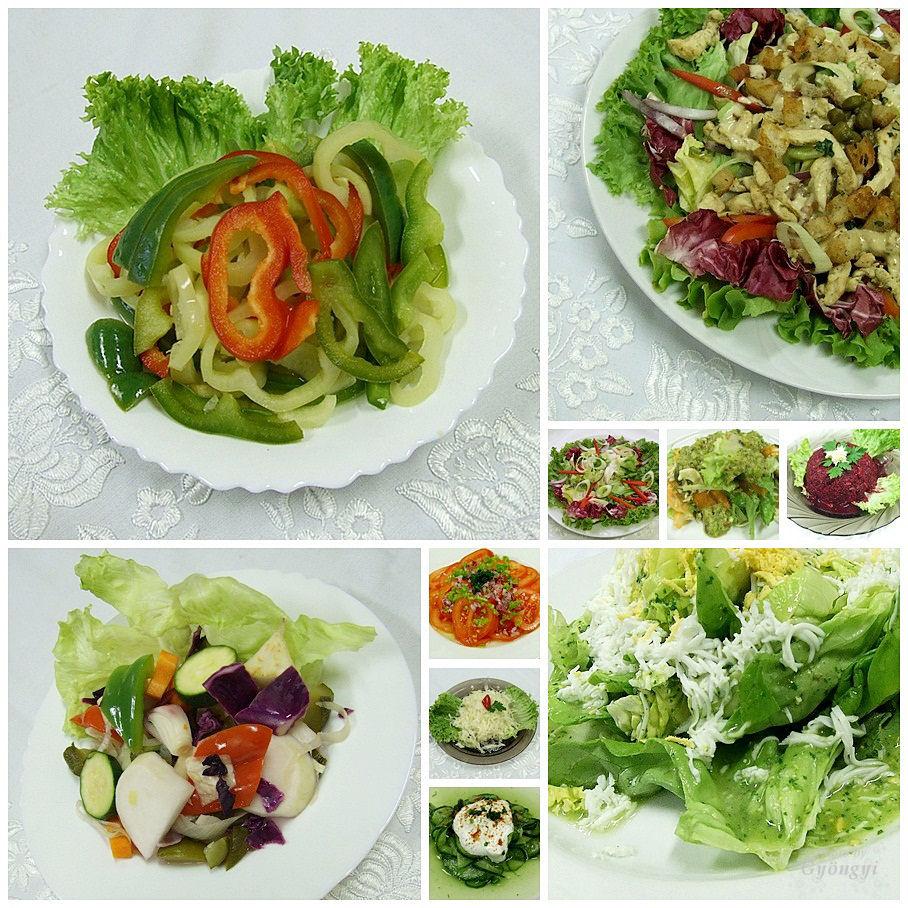 salatamix.jpg