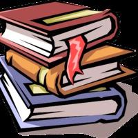 Üdv a Tankönyvek blogon!
