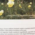Biológiakönyv teremtéssel