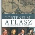 Néhány szó az OFI új, kísérleti iskolai történelmi atlaszairól
