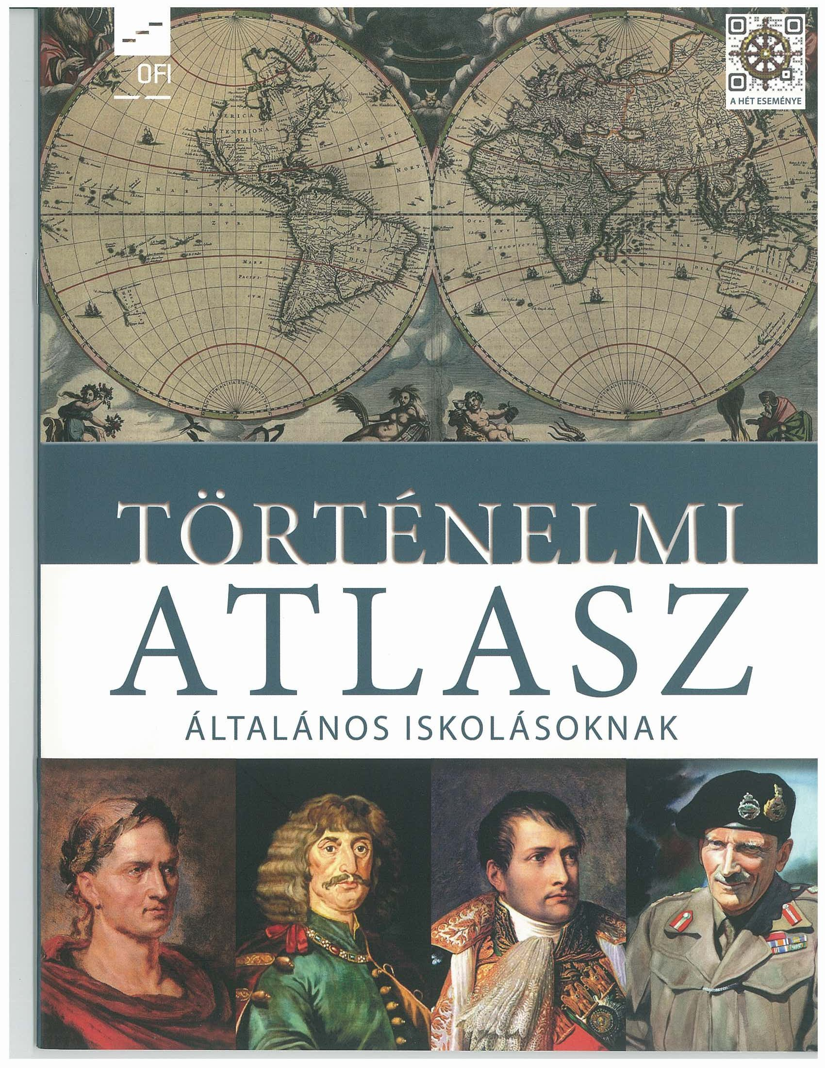 ofi_tortenelmi_atlasz.jpg